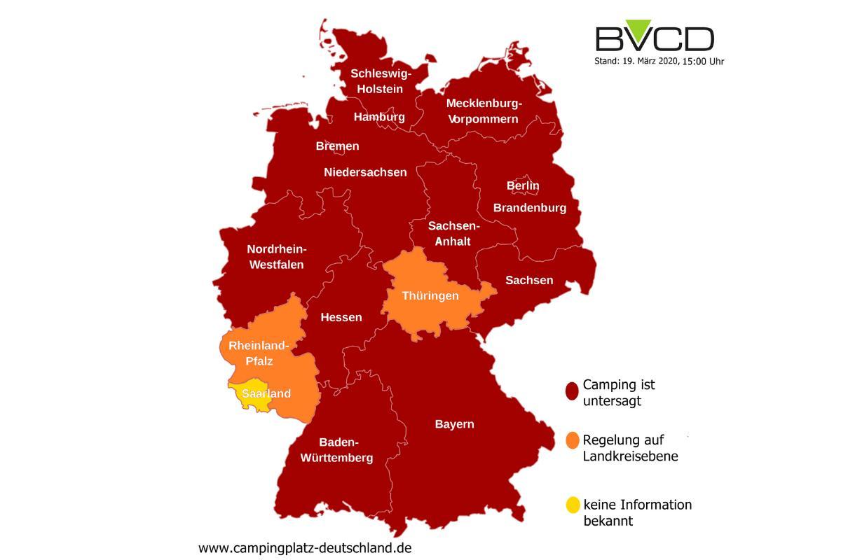 coronavirus in baden württemberg aktuell